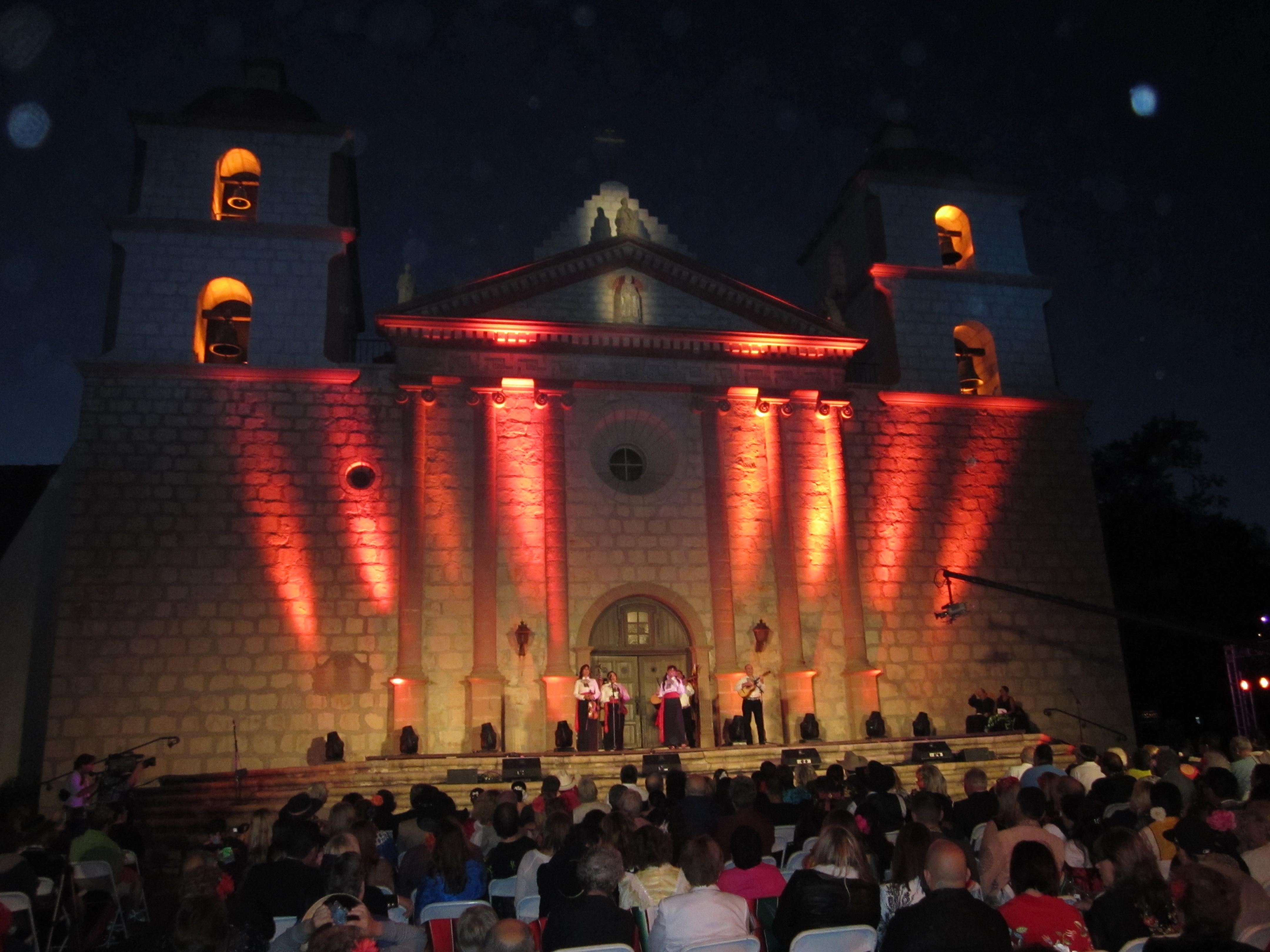 Fiesta-2011